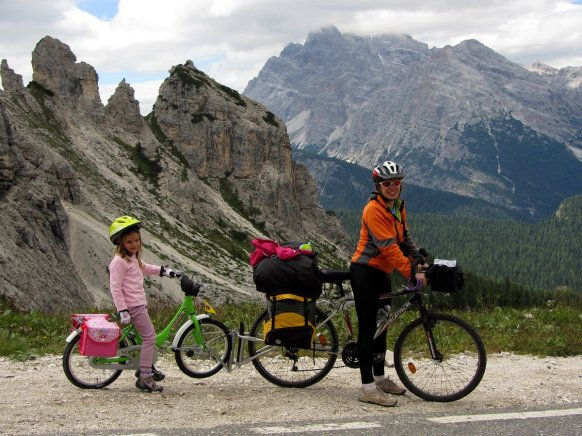 Dolomites (Italie - 2012)
