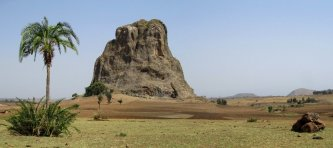 [1] Ph_perso, 2010_05_27_Ethiopie, 2 images, IMG_0791_p