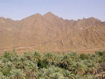 MahdahP1010072