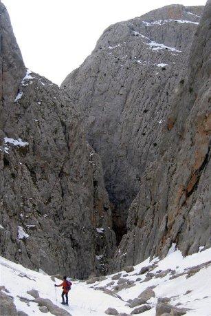 seb_entree-canyon