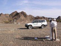 Sharm_voiture_SOGREAH