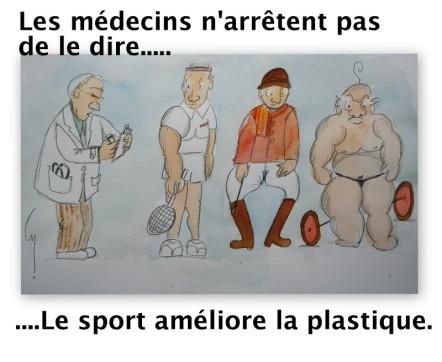 sport-et-plastique