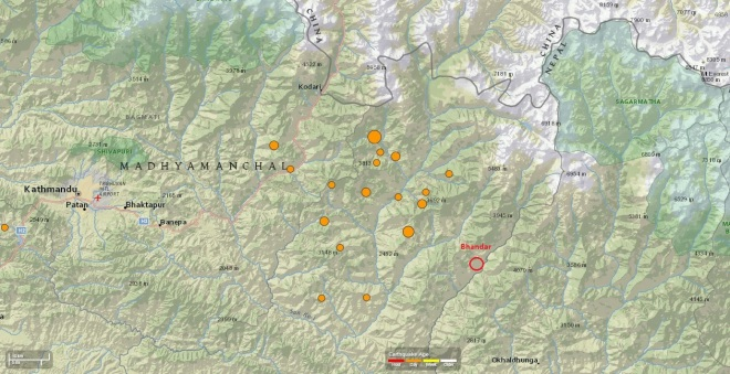 20150513_Carte_Everest_repliques