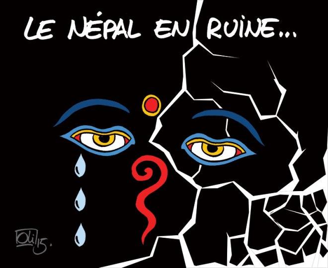 SP20150426_Nepal-800