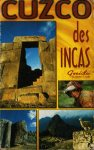 nicole-cartagena-cusco-des-incas