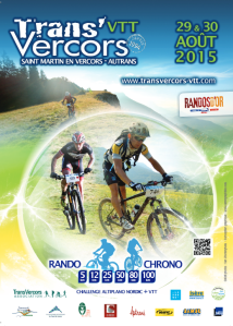 Affiche-TransVercors-VTT-2015