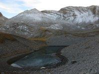 Lac du Lauseron