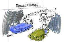 cled12_refuge