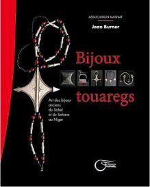 couv_bijoux_touaregs