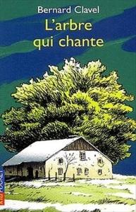 L_arbre_qui_chante