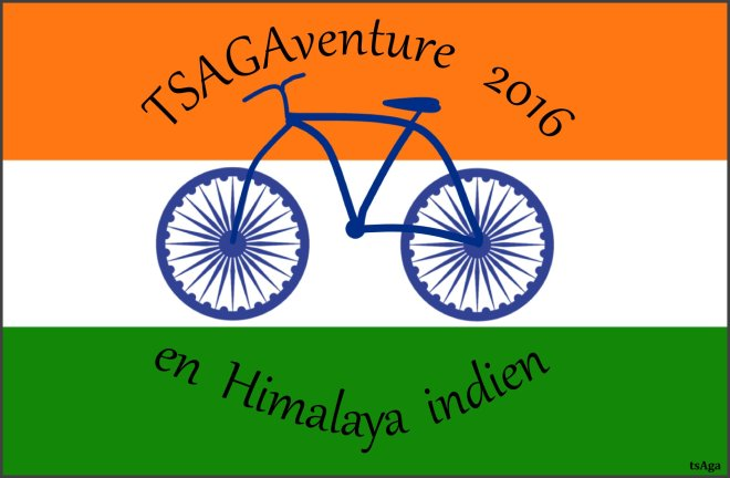 Tsaga_Inde_2016_drapeau_c