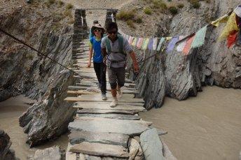 Pont de Maling
