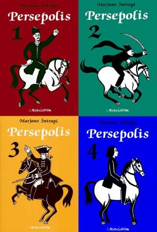 PERSPO~1.JPG