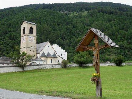 Religion locale