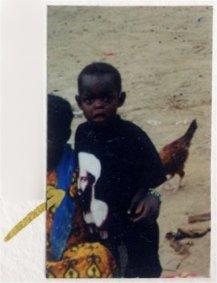 Niger_2002_Ben_Laden