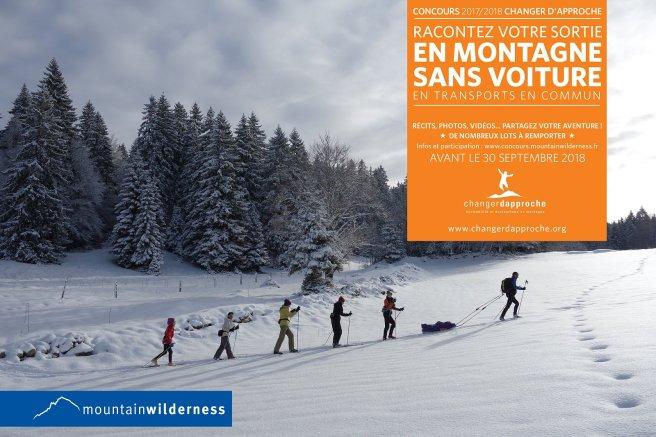 Visuel-SkiNordique-concoursCDA-MWp
