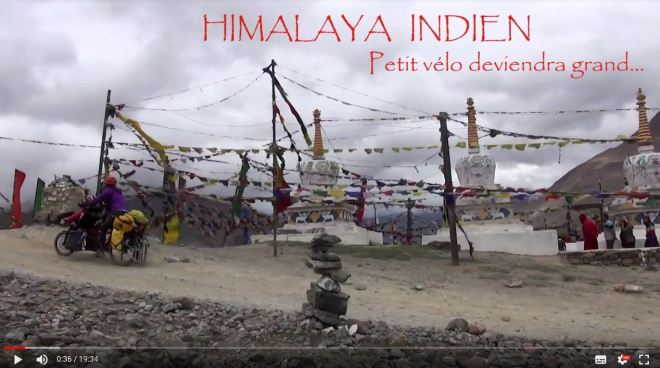 Himalaya_indien_2016