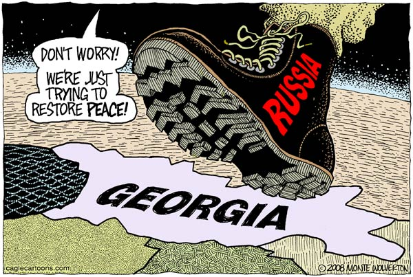 cartoon-russia-georgia-3
