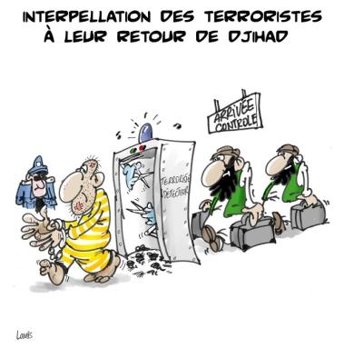humour-djihad-lounis