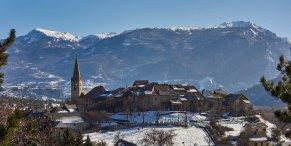 Saint-Crépin