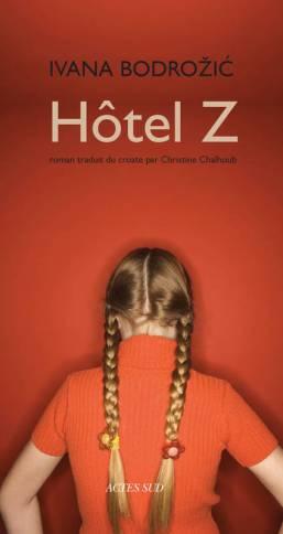 hotel_z.jpg