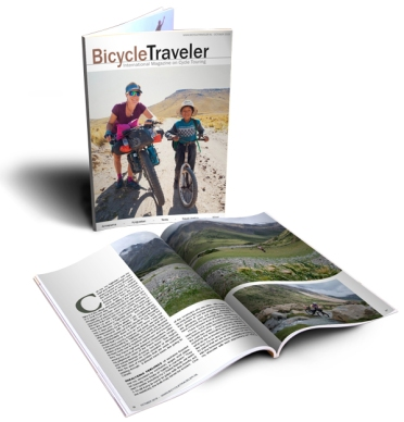 bicycle-traveler-14