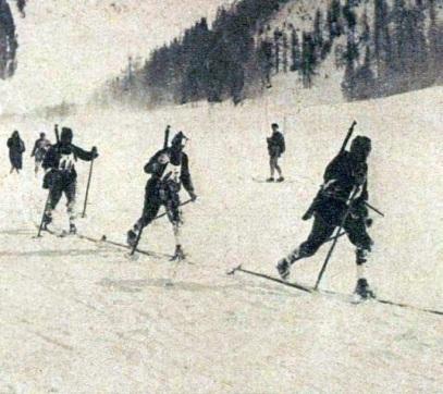 La_patrouile_militaire_suisse,_championne_olympique_en_1924