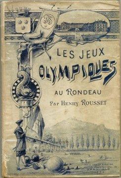Les-jeux-olympiques-au-Rondeau
