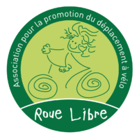 RL_Logo_10X10_Couleur_HD-2-e1573741340938