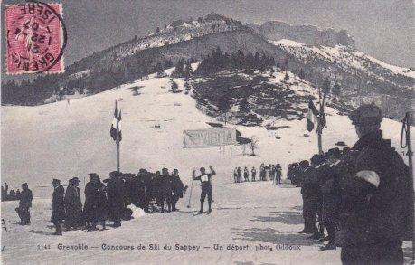 Sappey_1907_ski